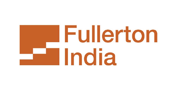 Fullerton India: Loan Processing Powered Up with a Faster, More Efficient Platform