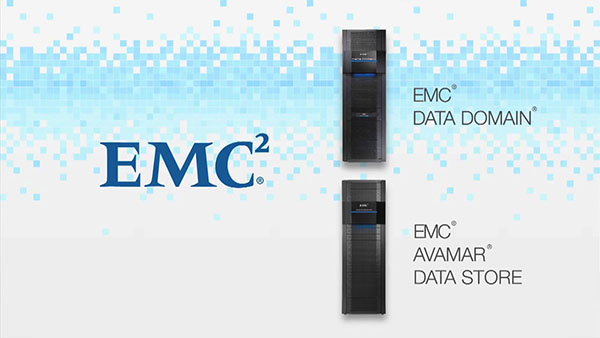 Atlantic Health System Realizes Greater Efficiency Using EMC Backup and Recovery Solutions with Intel Xeon Processors