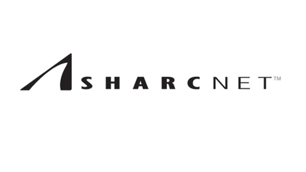 SHARCNET: Enabling Innovative Research while Maximizing Energy Efficiency