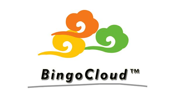 BingoCloud: Enhancing Computing Resource Management
