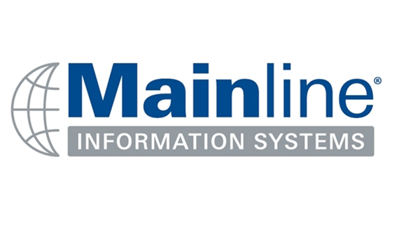 Mainline: Boosting Processing Performance to Help School District Transform Education