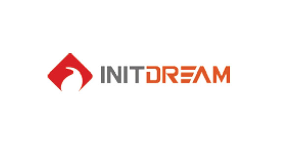 InitDream: Intel Xeon Processor Enables Intelligent Traffic Management
