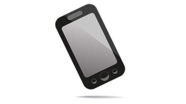 Inside IT: Android Devices in the BYOD Environment