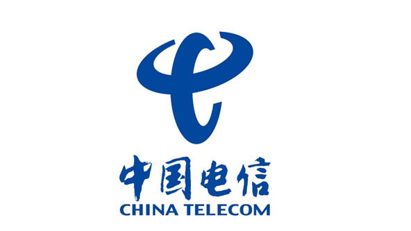 China Telecom: Enhancing Service and Capabilities