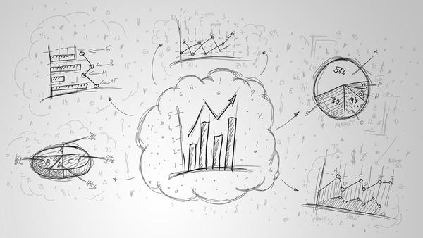 Inside IT: Data Visualization