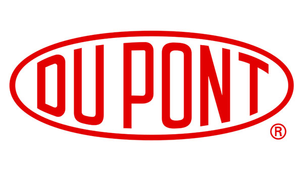 DuPont Increases Security with Intel-Based Encryption