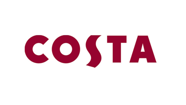 Costa Coffee:  Brewing an Enhanced Customer Experience