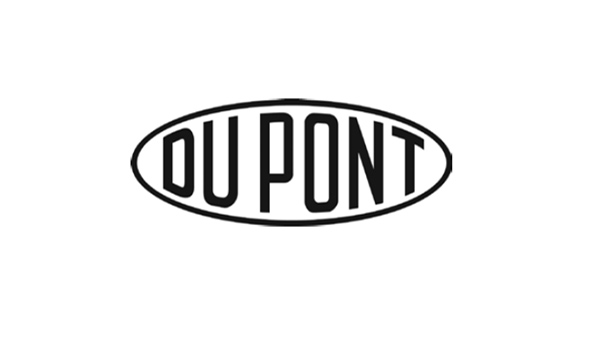DuPont Proof of Concept Explores Hadoop Environment for Big Data and Big Science